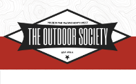 The Outdoor Society